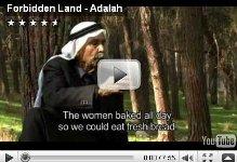 Israeli Supreme Court celebrates Tu Bishvat by ruling for trees over people