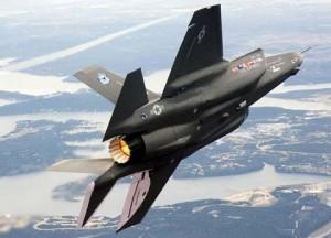 F-35-fighter_480