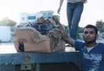 Gaza Goods 150x103 - Israeli Demonstrator Badly Injured in Bil'in Demonstration and more Israel-Palestine News