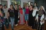 Haifa5