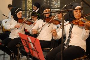 2011SalemConcert2