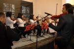 2011SalemConcert3