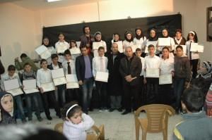 2011SalemConcert5